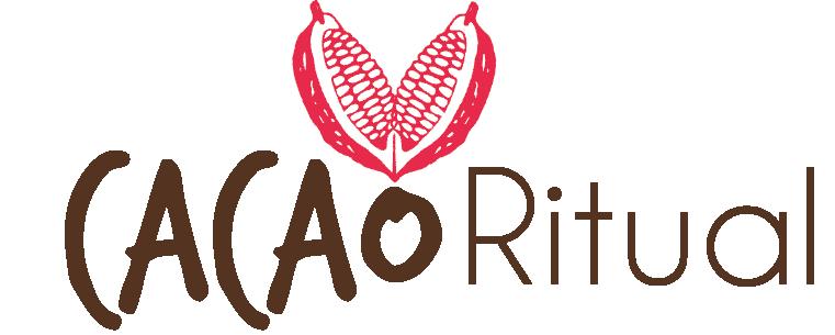 cacao-ritual.de